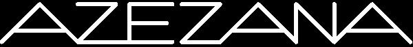 AZEZANA